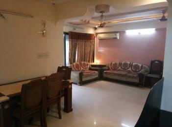 1872 sqft, 3 bhk Apartment in Mahavir Sai Status Tagore Residency Paldi, Ahmedabad at Rs. 35000