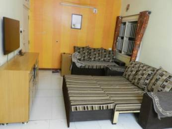 1800 sqft, 3 bhk Apartment in Builder Project Nehru Nagar, Ahmedabad at Rs. 35000