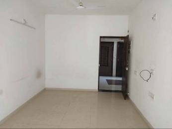 1050 sqft, 2 bhk Apartment in Deep Satyadeep Heights Makarba, Ahmedabad at Rs. 18000