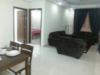 1876 sqft, 3 bhk Apartment in Goyal Orchid Harmony Shela, Ahmedabad at Rs. 25000
