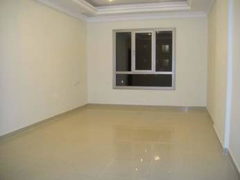 1760 sqft, 3 bhk Apartment in Goyal Orchid Woods Makarba, Ahmedabad at Rs. 24000