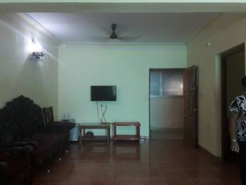 2500 sqft, 4 bhk Apartment in Builder galaxy tower Bodakdev, Ahmedabad at Rs. 27000