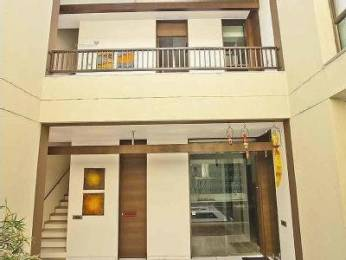 4068 sqft, 5 bhk Villa in Applewoods Santolina Shela, Ahmedabad at Rs. 36000