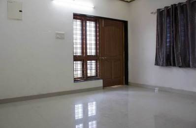 1620 sqft, 3 bhk Apartment in Builder Project Vastrapur, Ahmedabad at Rs. 21000