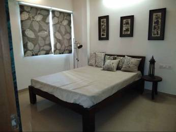 2600 sqft, 3 bhk Apartment in Builder Westend PArk Thaltej, Ahmedabad at Rs. 31000