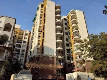 1800 sqft, 3 bhk Apartment in Builder Rajshree Tower Satellite, Ahmedabad at Rs. 21000
