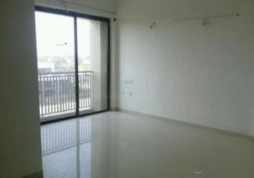 1590 sqft, 3 bhk Apartment in Applewoods Sorrel Shela, Ahmedabad at Rs. 20000