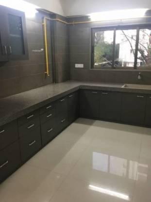 2185 sqft, 3 bhk Apartment in Binori Mable Prahlad Nagar, Ahmedabad at Rs. 50000