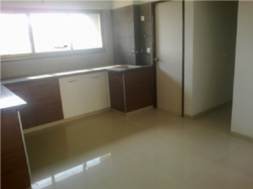 1860 sqft, 3 bhk Apartment in Gala Gardenia Bopal, Ahmedabad at Rs. 25000