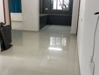2185 sqft, 3 bhk Apartment in Binori Mable Prahlad Nagar, Ahmedabad at Rs. 50000