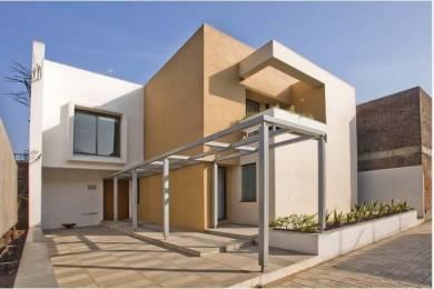 3105 sqft, 4 bhk Villa in Applewoods Silene Shela, Ahmedabad at Rs. 25000