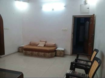 1315 sqft, 2 bhk Apartment in Vishwanath Sopan Shela, Ahmedabad at Rs. 13000