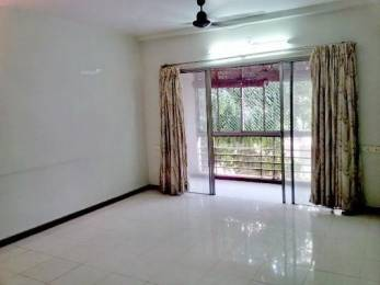 1305 sqft, 2 bhk Apartment in Poddar Palm Meadows Vejalpur Gam, Ahmedabad at Rs. 16000