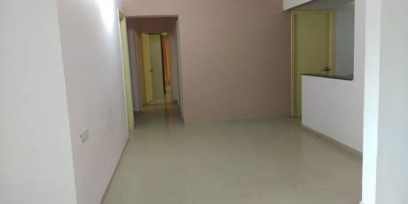 1200 sqft, 2 bhk Apartment in Builder sharnam flats Satellite, Ahmedabad at Rs. 20000