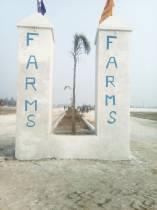 hitech farm