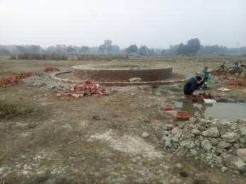 1800 sqft, Plot in Builder hitech garm nigohan on kishanpath nagram road, Lucknow at Rs. 2.7180 Lacs