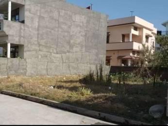 4590 sqft, Plot in Builder Project Vasant Vihar, Karnal at Rs. 71.4000 Lacs