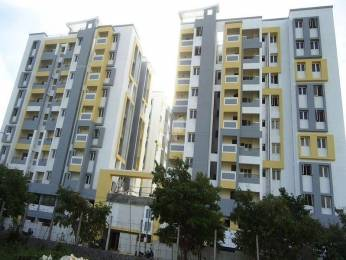 1112 sqft, 2 bhk Apartment in Newry Triton Avadi, Chennai at Rs. 11000