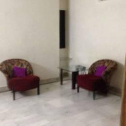 1636 sqft, 3 bhk Apartment in Builder Project Haldiram Bus Stand VIP Road, Kolkata at Rs. 82.0000 Lacs