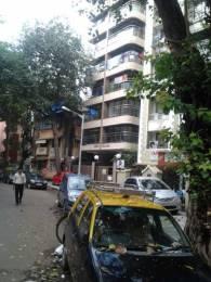 650 sqft, 1 bhk Apartment in Builder Project Tardeo, Mumbai at Rs. 62000