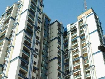 650 sqft, 1 bhk Apartment in Builder Project Malabar Hill, Mumbai at Rs. 80000