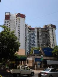1350 sqft, 2 bhk Apartment in Godrej Planet Mahalaxmi, Mumbai at Rs. 1.5500 Lacs