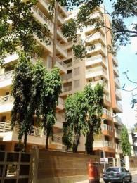 550 sqft, 1 bhk Apartment in Builder Project Mahalaxmi, Mumbai at Rs. 45000