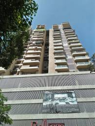 550 sqft, 1 bhk Apartment in Builder Project Dadar East, Mumbai at Rs. 35000