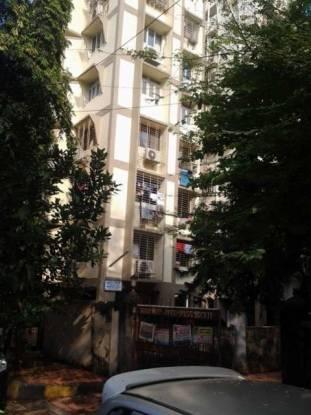 650 sqft, 1 bhk Apartment in Builder Project MATUNGA WEST, Mumbai at Rs. 51000