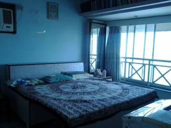 850 sqft, 2 bhk Apartment in Builder Project Peddar Road, Mumbai at Rs. 95000