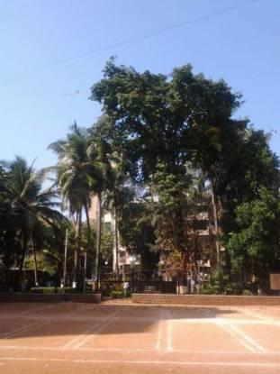 650 sqft, 1 bhk Apartment in Builder Project Tardeo, Mumbai at Rs. 60000