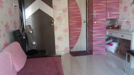 650 sqft, 1 bhk Apartment in Builder Project Grant Road West Mumbai, Mumbai at Rs. 60000