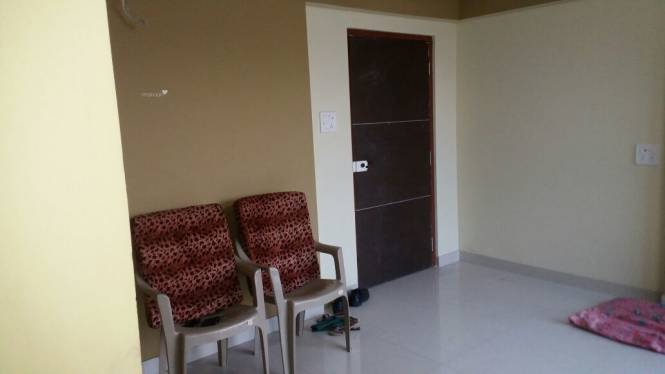 550 sqft, 1 bhk Apartment in Builder Project MATUNGA WEST, Mumbai at Rs. 48000