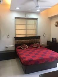 550 sqft, 1 bhk Apartment in Builder Project MATUNGA WEST, Mumbai at Rs. 52000