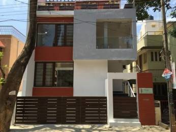 3800 sqft, 4 bhk IndependentHouse in Builder Independent house Sanjay Nagar, Bangalore at Rs. 0.0100 Cr