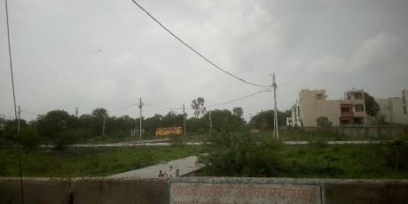 1500 sqft, Plot in Omaxe City Plots Maya Khedi, Indore at Rs. 25.0000 Lacs