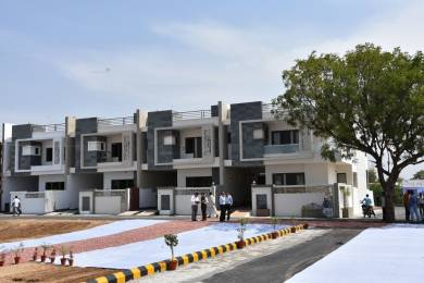1125 sqft, 2 bhk Villa in Builder OM VATIKA Kishangard, Ajmer at Rs. 31.0000 Lacs