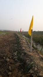 800 sqft, Plot in Builder NAKSH Kohka, Durg at Rs. 4.0080 Lacs