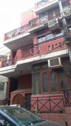 1650 sqft, 3 bhk IndependentHouse in Builder RWA East of Kailash Block E East of Kailash, Delhi at Rs. 5.1500 Cr