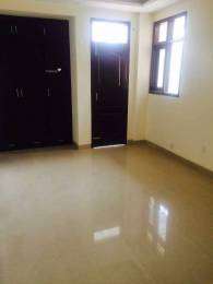550 sqft, 1 bhk Apartment in Builder Co operative homz Sector 91 Mohali, Mohali at Rs. 19.9000 Lacs