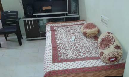 630 sqft, 1 bhk Apartment in Builder Project Khoraj, Gandhinagar at Rs. 16.0000 Lacs