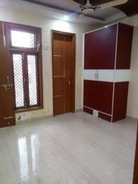 495 sqft, 1 bhk BuilderFloor in Builder Bhavya Builders Palam Dabri Marg, Delhi at Rs. 20.0000 Lacs
