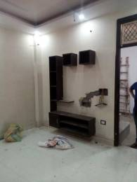 540 sqft, 2 bhk BuilderFloor in Builder Project Mahavir Enclave Nanda Block, Delhi at Rs. 25.0000 Lacs