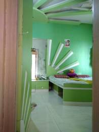 1100 sqft, 2 bhk Apartment in Builder Project Pune Satara Road, Pune at Rs. 20000