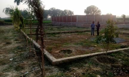 1000 sqft, Plot in Builder Project Babatpur, Varanasi at Rs. 15.0000 Lacs