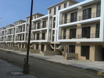 1050 sqft, 2 bhk Apartment in ACME Floors Sector 111 Mohali, Mohali at Rs. 30.0000 Lacs