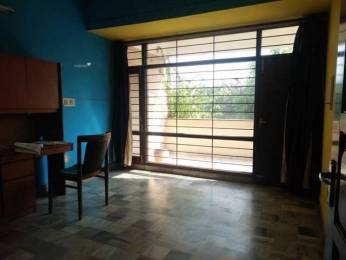 1500 sqft, 2 bhk IndependentHouse in Builder Project Panchkula Sec 7, Chandigarh at Rs. 25000