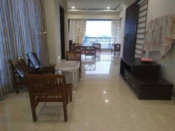 3000 sqft, 3 bhk IndependentHouse in Builder Project Panchkula Sec 7, Chandigarh at Rs. 40000
