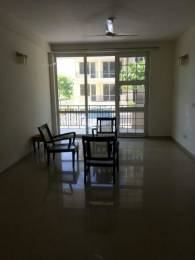 2200 sqft, 3 bhk Apartment in Builder Project Amravati Enclave, Panchkula at Rs. 15000