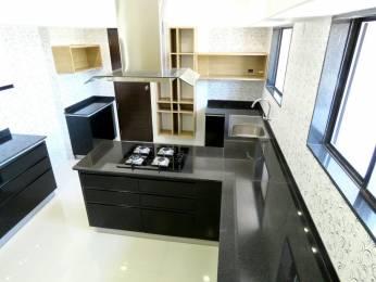 1620 sqft, 2 bhk Apartment in Atlanta Aura Mahalakshmi Nagar, Indore at Rs. 59.9400 Lacs